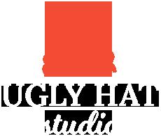 ugly hat logo